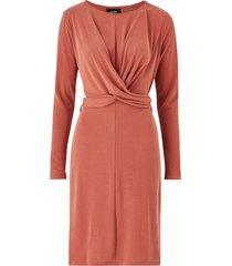 klänning objlisa l/s dress