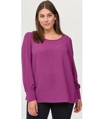 blus mphilia l/s blouse