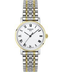 reloj tissot - t109.210.22.033.00 - mujer