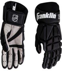 "franklin sports hg 1500: hockey gloves-senior medium 13"""
