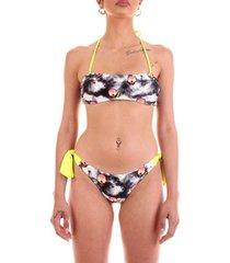 bikini booyah b340