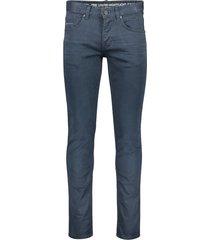 jeans nightflight worn in grey