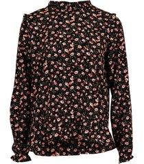 tyrah 152328 blouse