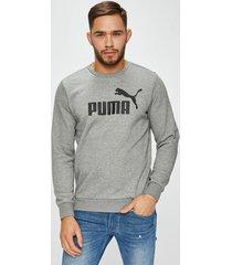 puma - bluza