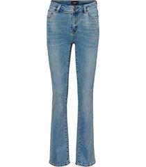sheila jeans gu339