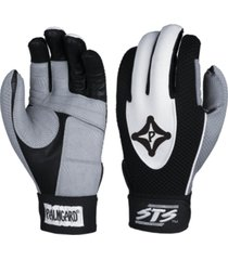 markwort palmguard protective adult batting gloves