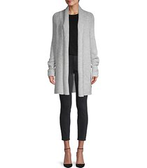 solome knit cardigan