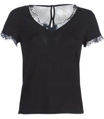 blouse morgan dminol
