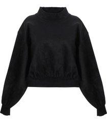 alaïa sweatshirts