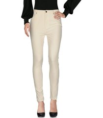 intropia casual pants