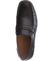 loafer eyck freimuth svart