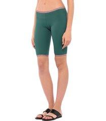 gavi'en beach shorts and pants