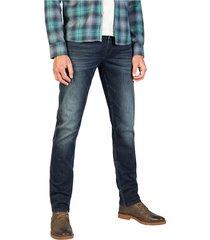 jeans ptr120-lmb