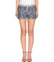 ba & sh shorts
