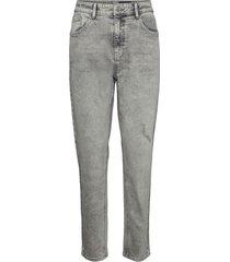 slim mom jeans az145lg