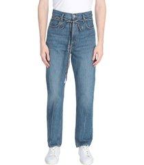 proenza schouler jeans