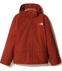 parka jas the north face nf0a4m8e
