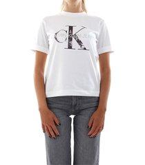 j320j214233 t-shirt