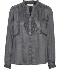 crlonnie blouse