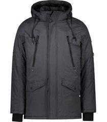 jacket aosta