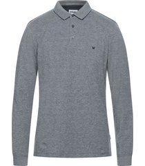 wrangler polo shirts