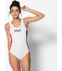 badpak fila women jackie body