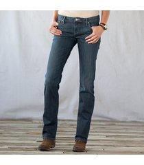 1921 verona jeans