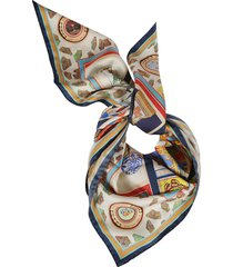etro jodhpur scarf
