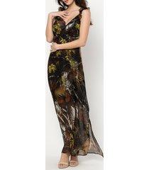 sukienka z jedwabiu adrianna