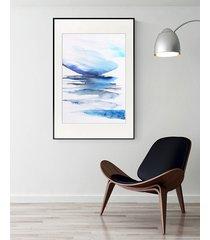 obraz 50x70 cm wykonany ręcznie