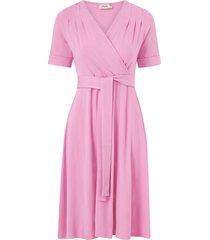 klänning fanny dress