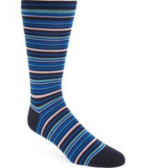 men's ted baker london stripe socks