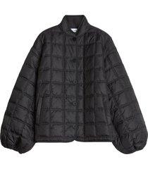 jacket sandie