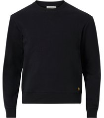 sweatshirt niccola