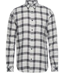 liam na shirt 10920 skjorta casual creme samsøe samsøe