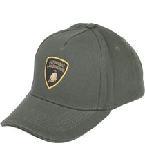 automobili lamborghini hats