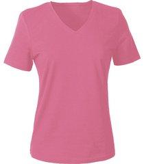 v-shirt voor haar, oleander 36