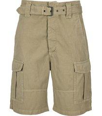 isabel marant ogeil shorts
