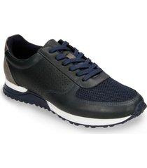 zapatos de cordon azul bata parka hombre