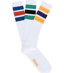 dickies short socks
