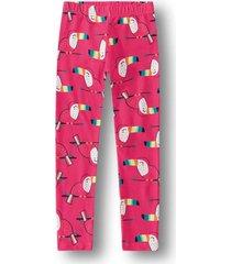 calça legging marisol play - 11207360i rosa
