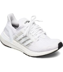 ultraboost cc_1 dna shoes sport shoes running shoes vit adidas performance