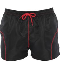 gcds swim trunks