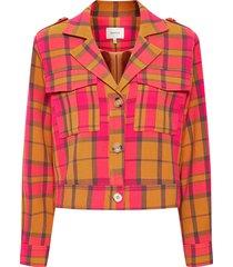 jacket 10904573