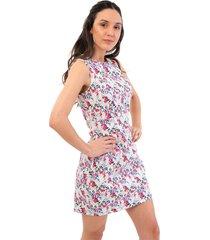 vestido natural mia loreto davalia