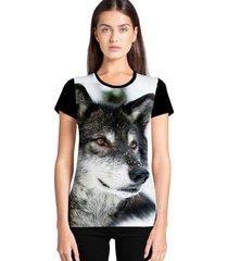 camiseta feminina ramavi 001 manga curta