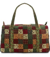 mala stacy lily em patchwork original