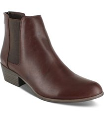 esprit tylee booties women's shoes