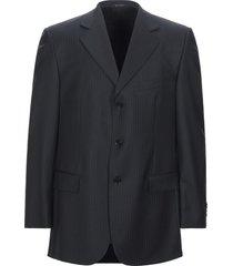 duca visconti di modrone suit jackets