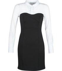 korte jurk morgan rcity